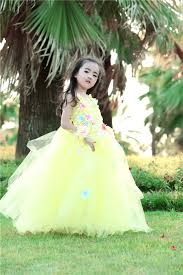 Halloween Costumes Belle Beauty Beast Cheap Beauty Beast Dress Aliexpress Alibaba Group