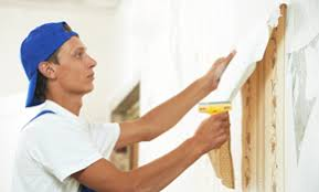 top 10 best raleigh nc wall paper removers angie u0027s list