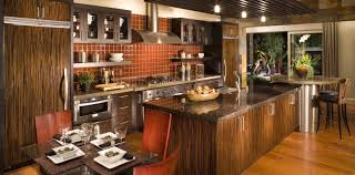 Beautiful Mobile Home Interiors by Kitchen Satiating Kitchen Ideas For Mobile Homes Valuable
