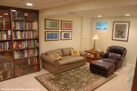 Mother In Law Apartment Motherinlawsuite Stanton Homes Design Basement Layout Mother In