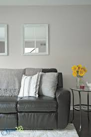 Expensive Living Room Curtains 10 Money Saving Ways To Make Your Living Room Look More Expensive