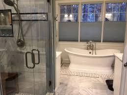 Bathrooms Rugs 17 Best Tiled Bathroom Rugs Images On Pinterest Bath Mats Bath