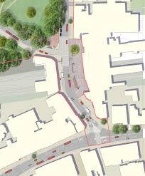 london borough of ealing crossrail