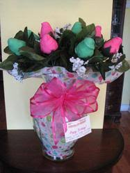 chocolate covered strawberry bouquet chocolate covered strawberries gourmet candy bouquets new