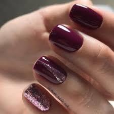 beautiful nails the best images bestartnails com