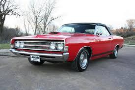 ford torino gt for sale 1969 ford torino gt for sale 1799001 hemmings motor my