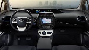 win a toyota prius you can t win with toyota s nanny car