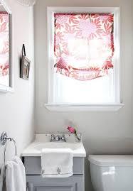 Small Bathroom Window Curtain Ideas Small Bathroom Window Curtains 17028 Croyezstudio Com