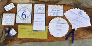 wedding stationery sets beautiful wedding stationery sets mounted wedding invitations tea