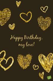 best 25 happy birthday wishes ideas on birthday best 25 happy birthday ideas on happy birthday