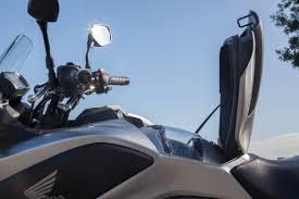 md double take 2012 honda nc700x motorcycledaily com