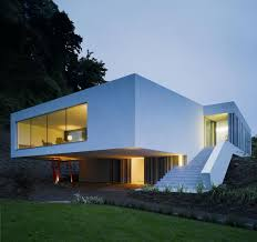 architectural house wicklow hills house by odos architects contemporist