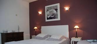 chambre hote isle sur la sorgue chambres d hôtes de charme lavande provence isle sur la sorgue