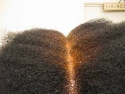 african american henna hair dye for gray hair light mountain natural henna color the gray permed to natural