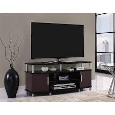 sauder black bookcase wall units marvellous sauder entertainment center walmart