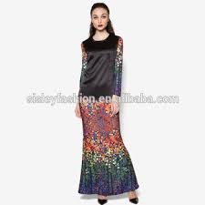 download gambar model baju kurung modern dalam ukuran asli di atas model baju kurung dan baju fashion melayu fashion desain baju kurung