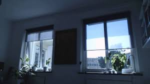 Battery Operated Window Blinds Remote Controlled Window Blinds Ideas Easy To Use Control Battery