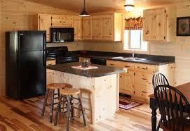 unfinished wood kitchen island kitchen ideas unfinished kitchen cabinets white kitchen