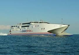 bureau de change malo st malo to guernsey ferry tickets compare times and prices