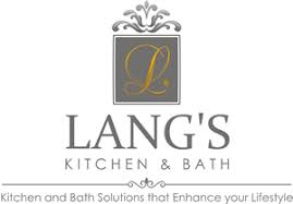Kitchen And Bathroom Designers by Lang U0027s Kitchen U0026 Bath