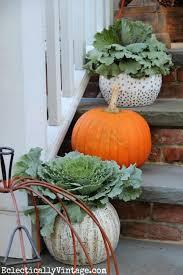 Fall Porch Decorating Ideas Fall Porch Decorating Ideas