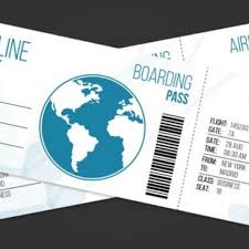 business word templates movie ticket template my objective for resume