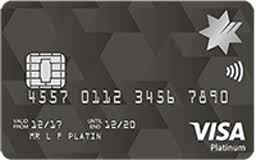 best cards best credit cards april 2018 reviews and offers finder