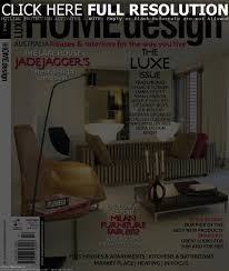 home decor magazines free best decoration ideas for you