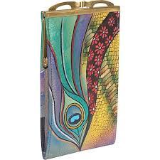 anuschka premium antique 51 best anuschka handbags images on painted