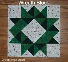 137 best quilt blocks images on