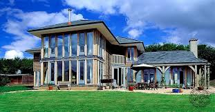 grand design grand designs cruciform house lambourn house channel 4