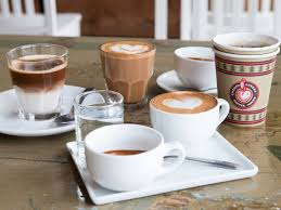 the best coffee shops in 13 major us cities business insider