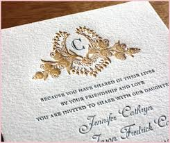 expensive wedding invitations wedding invitations most expensive inviting top album of most
