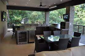 Outdoor Kitchen Ideas Designs - outdoor kitchen ideas that will help you build your own