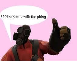 Pyro Meme - positive pyro meme games teamfortress2 steam tf2