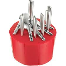 Unique Kitchen Knives A Cut Above The Rest Top 5 Cool And Unique Kitchen Knife Holders
