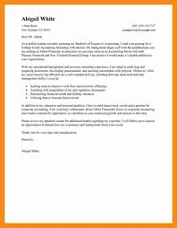 9 internship cover letter example laredo roses