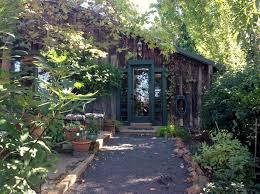 sonora wedding venues 107 best union hill inn sonora wedding venue images on