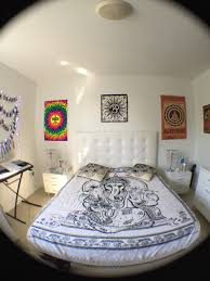 Trippy Room Decor Musely