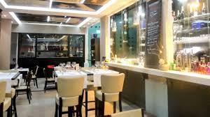 coté cuisine reims restaurant bouillon des halles reims à reims 51100 menu avis
