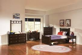 youth full bedroom sets jasper youth full bedroom set 400751 dfw furnituremart