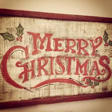 merry christmas signs merry christmas wooden sign christmas decor inspirations
