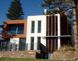 modern house architect 11884