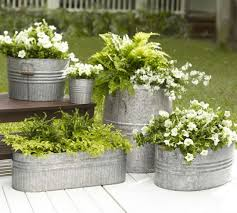 front porch decor ideas pretty spring front porch decorating ideas 28 onechitecture