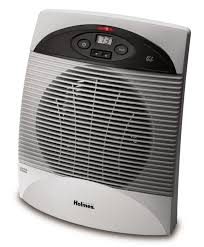 Best Small Heater For Bathroom - bedrooms electric wall heaters cheap heat best portable heater