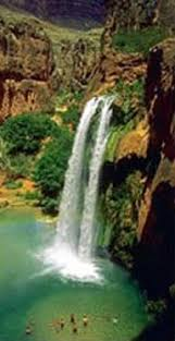 www sasharealty cool places to go near your arizona home