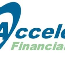 financial services phone number accelerated financial services debt relief services 199