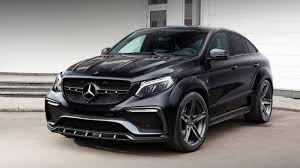 mercedes classic 2016 mercedes gle class reviews specs u0026 prices top speed