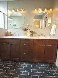 Zen Bathroom Design Colors 40 Best Bathrooms Images On Pinterest Bathroom Ideas Room And