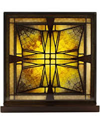 flw window